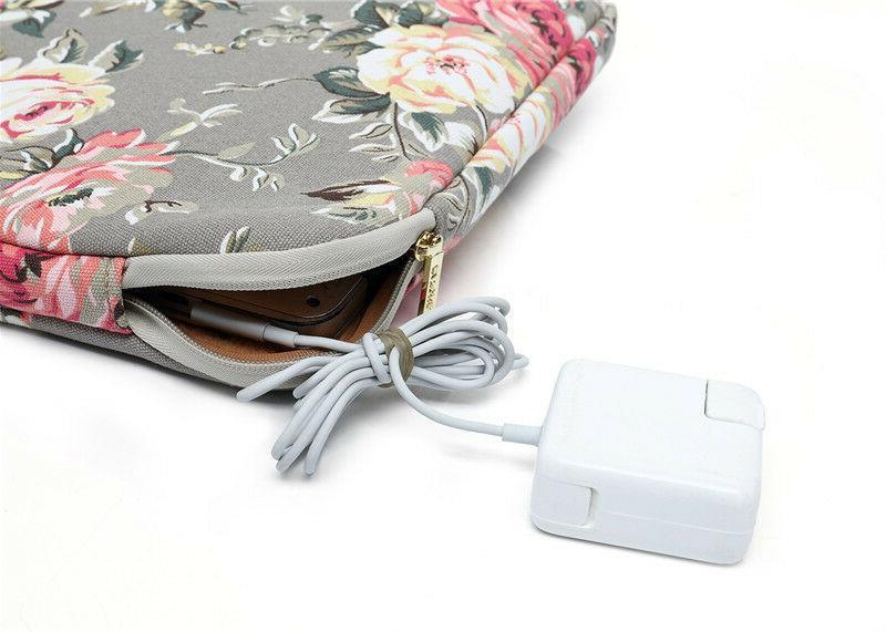 Laptop Cover BagMacBook Retina