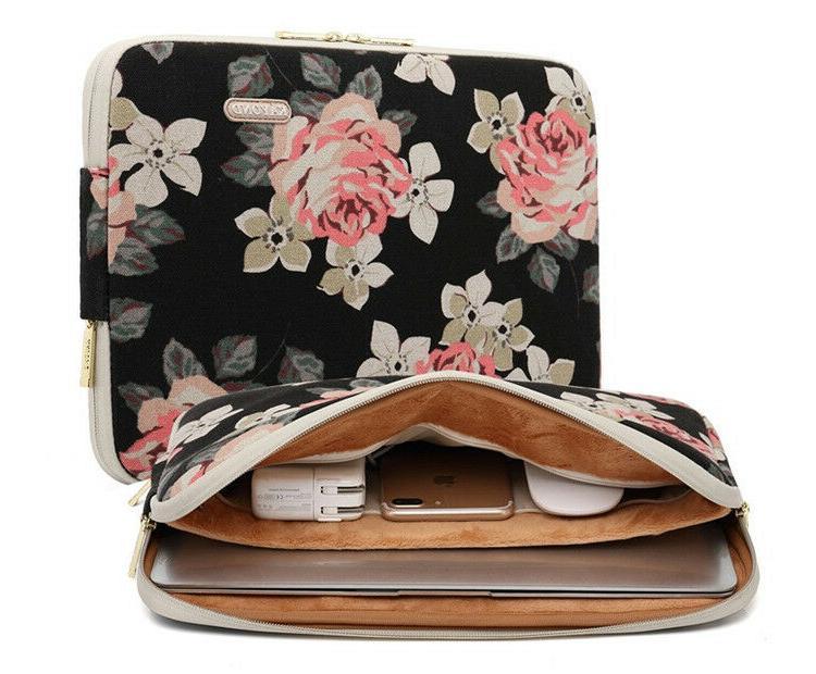 Laptop Notebook Cover BagMacBook Retina