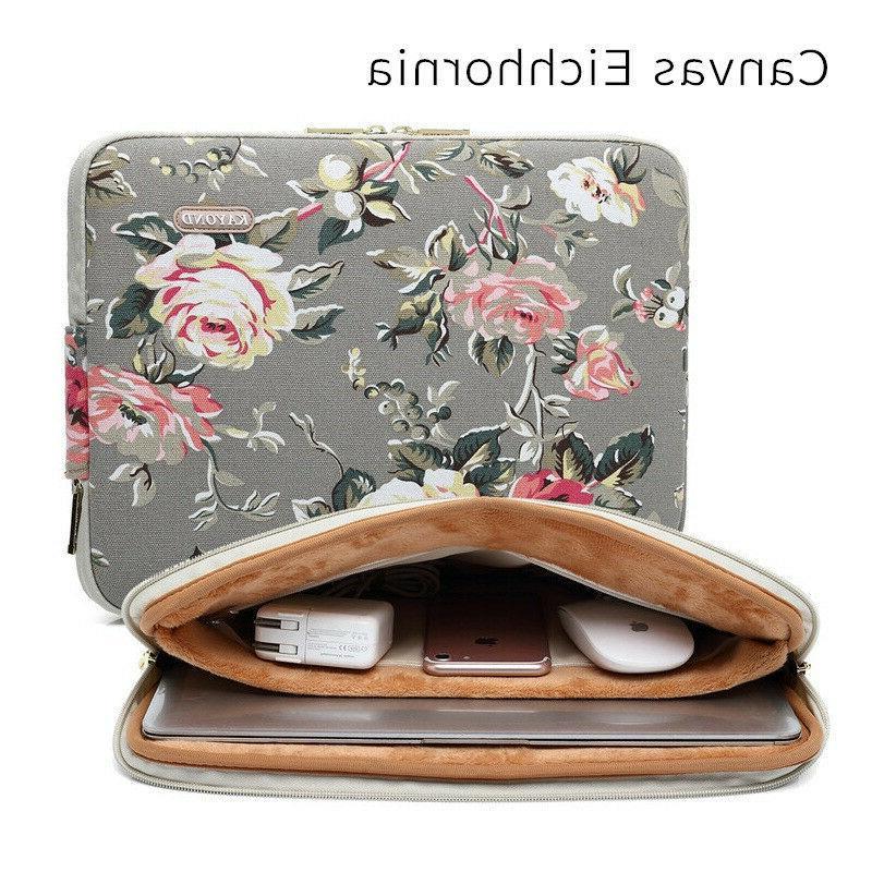 Laptop Sleeve Case Cover Retina