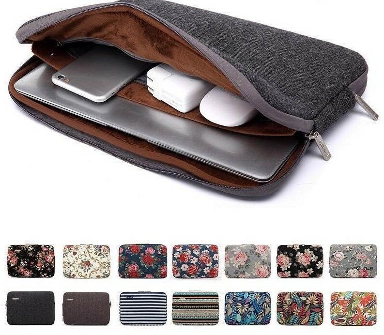 laptop notebook sleeve case cover bagmacbook air
