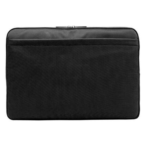 "Laptop Nylon Bag for 13.3"" Air Pro/Samsung XPS"