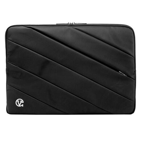 Laptop Nylon Air Pro/Samsung Notebook/Dell XPS