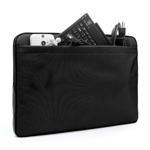 Laptop Sleeve Air Notebook/Dell