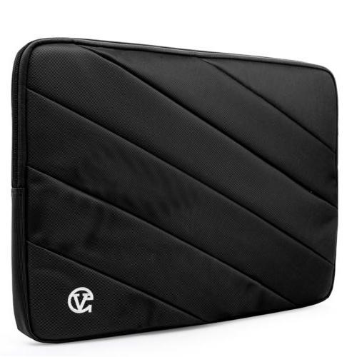 Laptop Sleeve Bag for