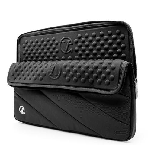 Laptop Nylon Sleeve Bag Macbook