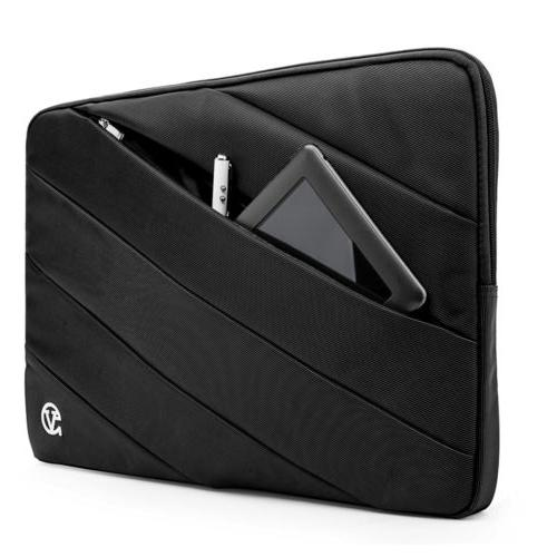 Laptop Sleeve Bag Air Pro/Samsung Notebook/Dell
