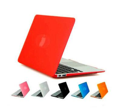 Laptop Plastic Shell Cover Air