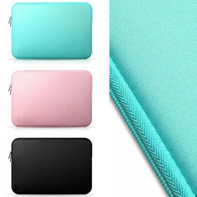 For Case Neoprene-Carry Case Protective
