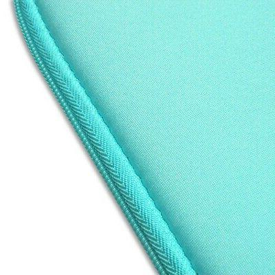 NEW Soft Neoprene- Sleeve Case Universal for All 11/12/13/14/15'' USA