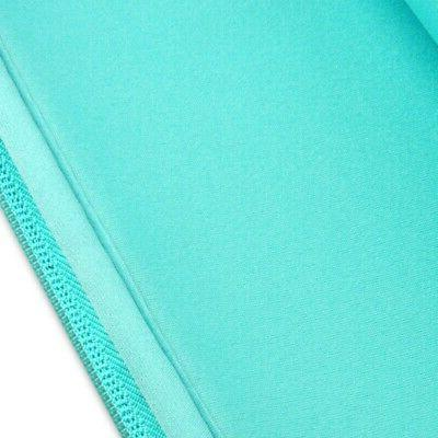 For Notebook Case Protective