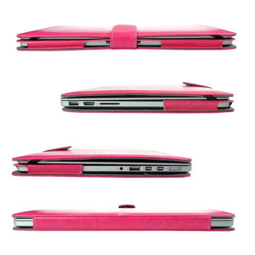 """Laptop Case Shell for MacBook 11""""12""""13""""15"""