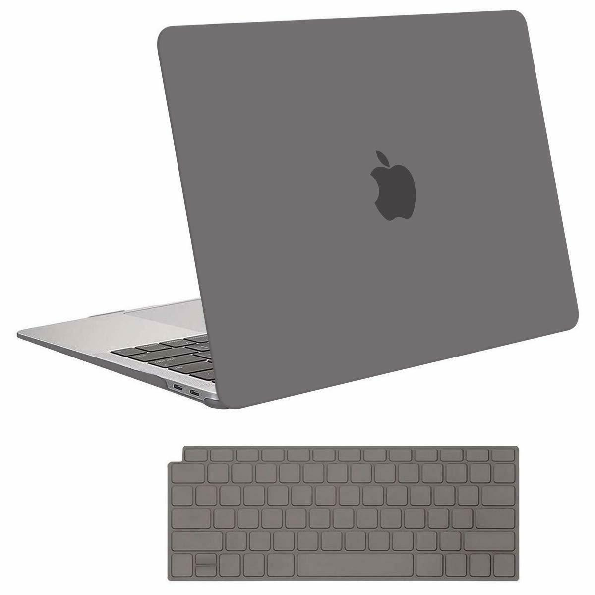 Laptop Cover Hard Shell Air/Pro/Retina