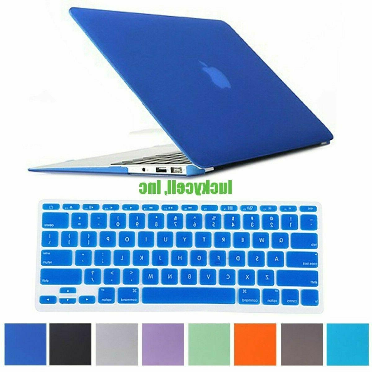 Laptop Cover Hard for Air/Pro/Retina 15""