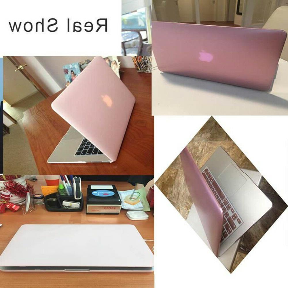 Laptop Hard Sleeve for Macbook inch