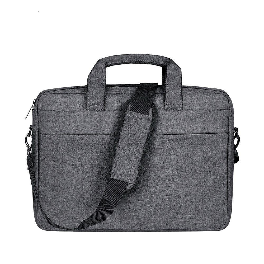 """Laptop Carry Case Cover 14"""" 15.6"""" Macbook Dell PH"""