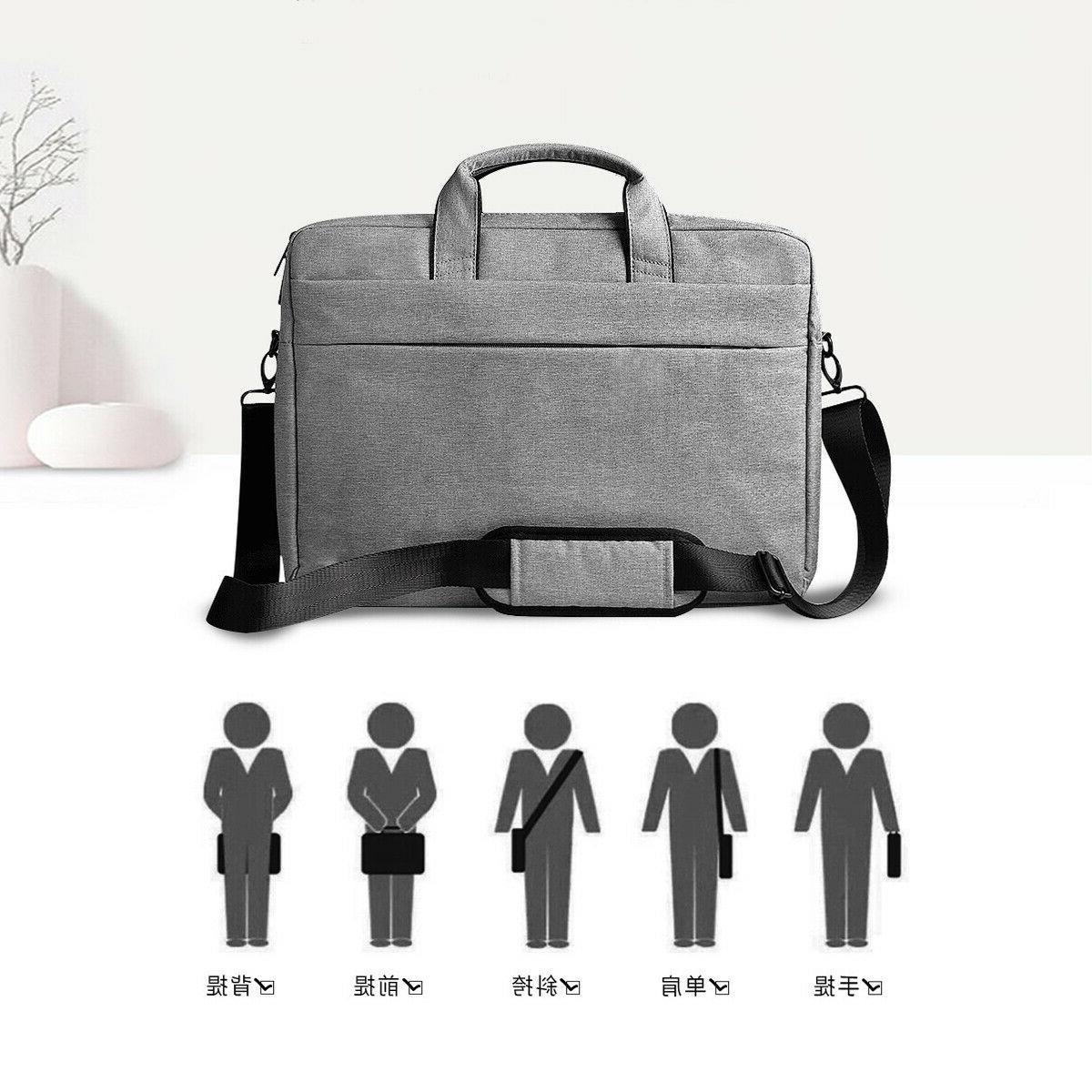 "Laptop Bag Case 14"" 15.4'' Dell"