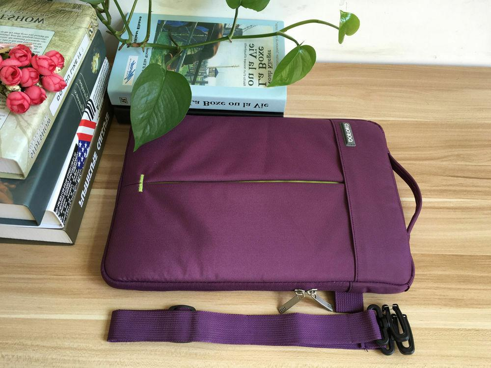 Notebook Carry Case Bag For 11 15.6""
