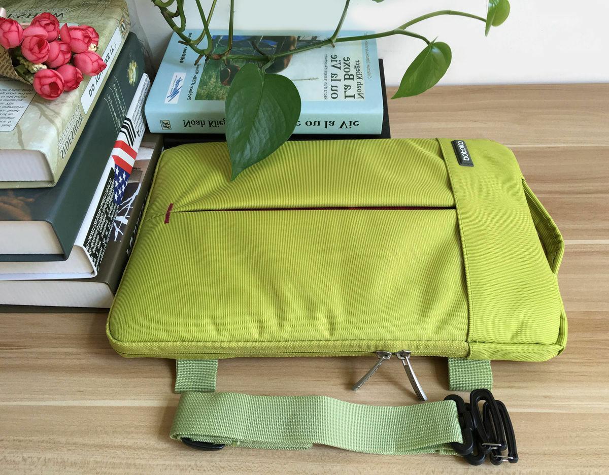 "Laptop Bag Case 13.3"" 14"" 15.6"" 17.3"" Laptop"