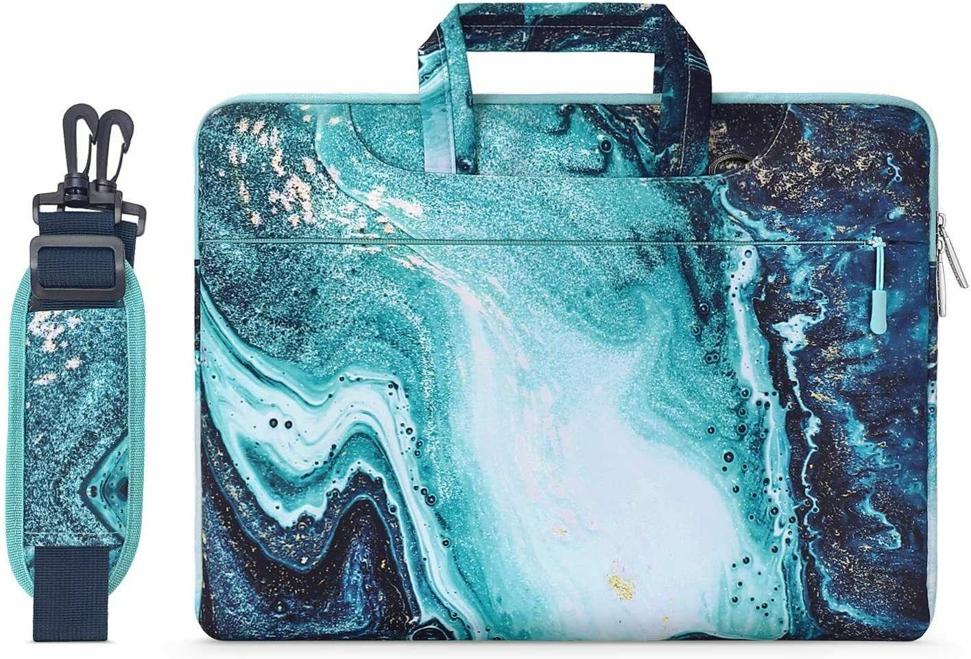 Laptop for Retina 14 Handbag