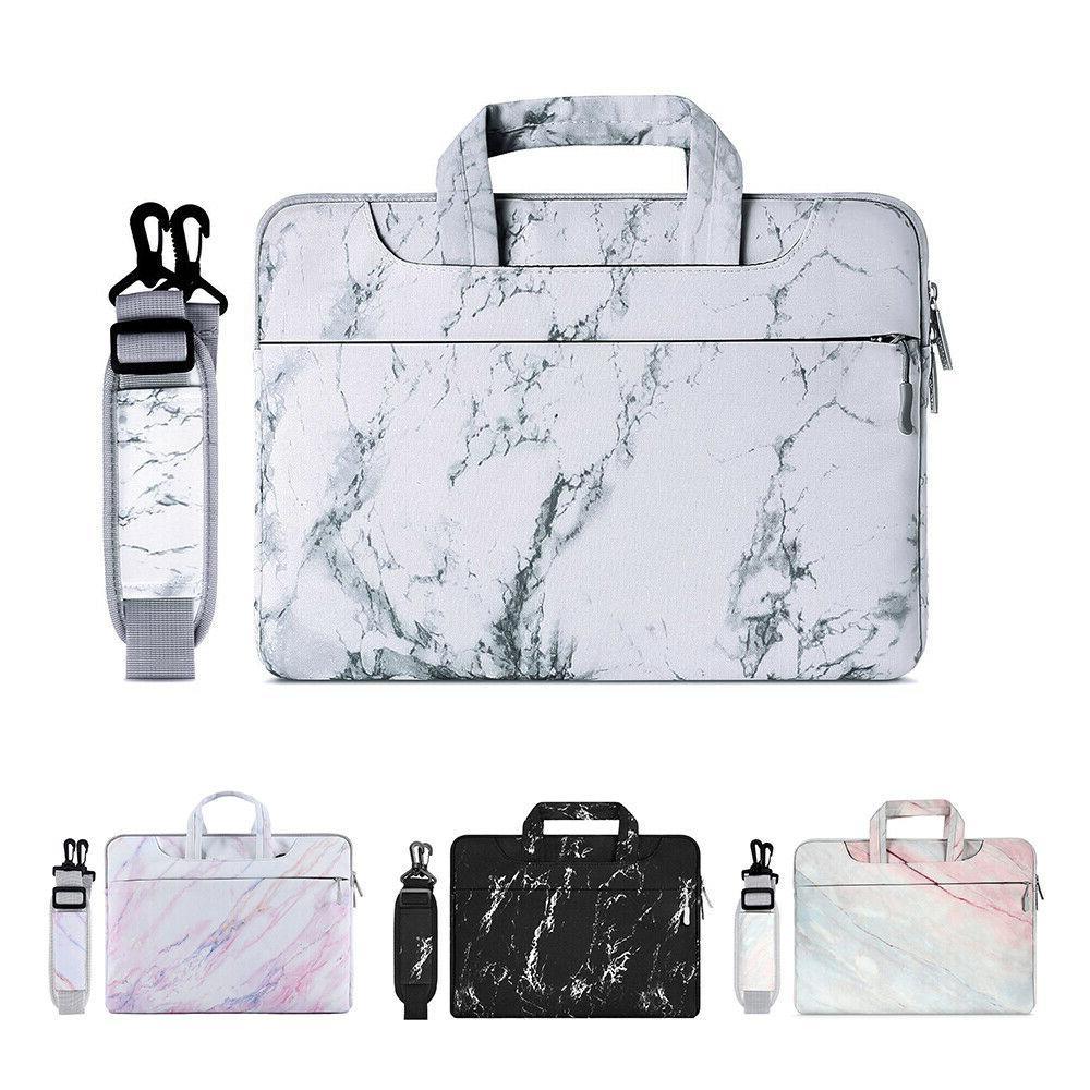 laptop shoulder bag case for 11 13