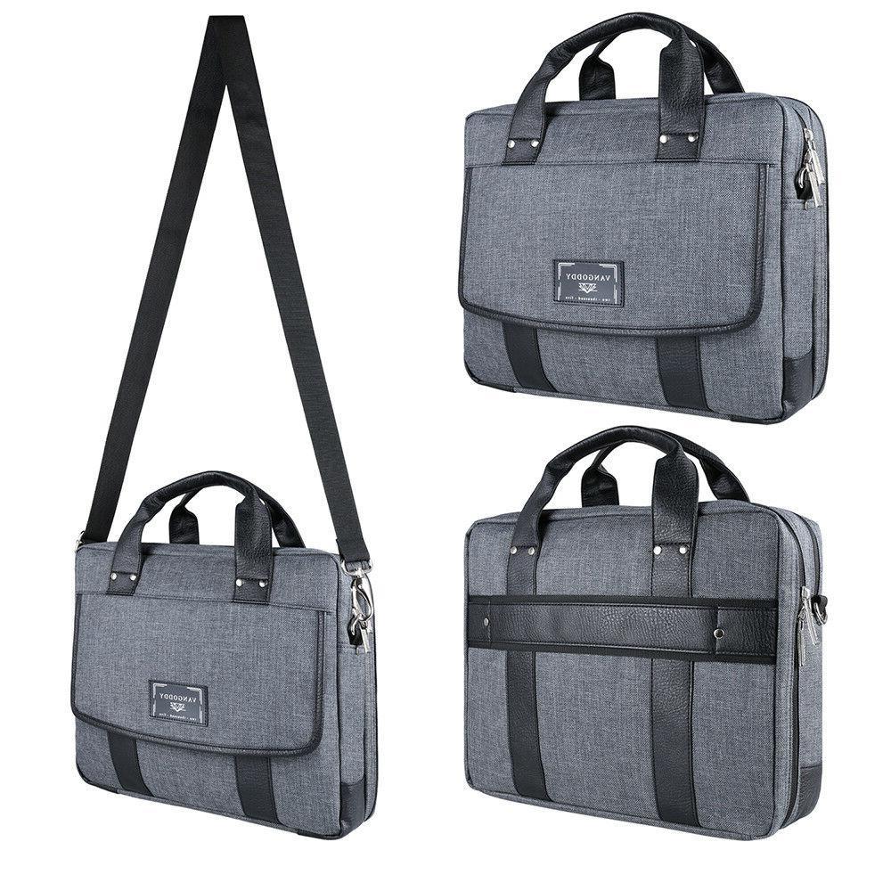 laptop shoulder bag cover case for 10