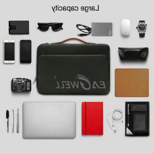 """Universal Sleeve Cover Case 13.3"""""""