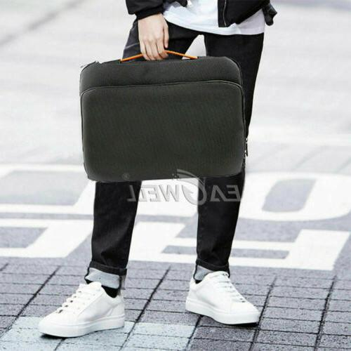 Universal Laptop Sleeve Cover Case For Macbook