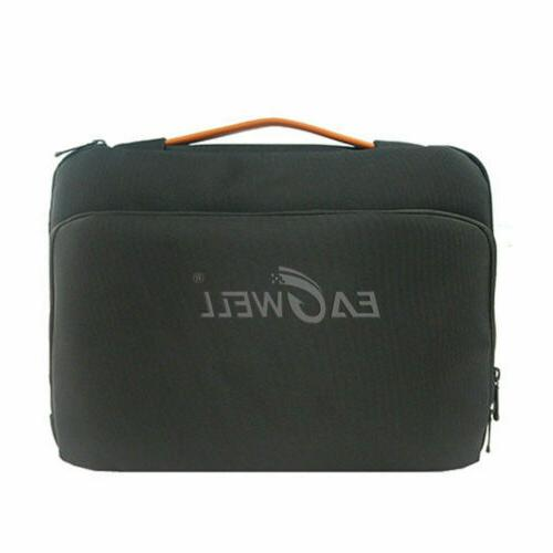 Universal Cover Case For Macbook