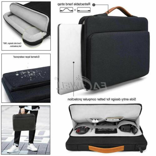 universal laptop sleeve bag cover case