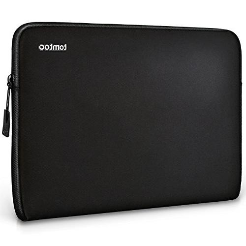 laptop sleeve case cover bag