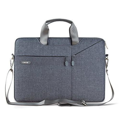 laptop sleeve bag