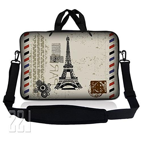 laptop sleeve bag carrying case