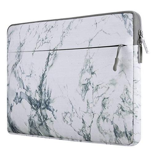 canvas fabric laptop sleeve case