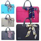 laptop bag pc bag protective case