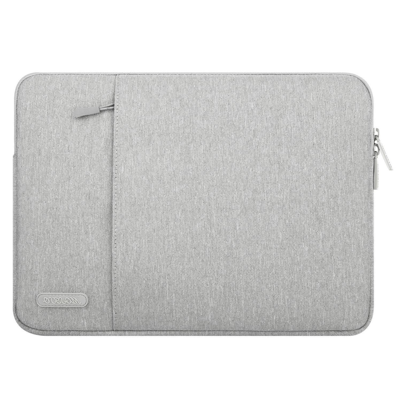 Mosiso Bag Pocuh for Macbook Air 11''