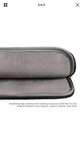 Laptop Handle 15 15.6 Resistant