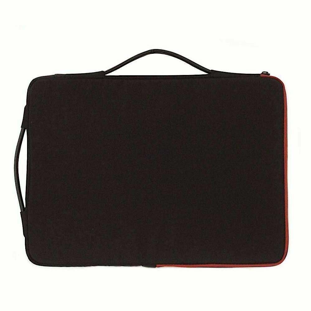 Laptop Sleeve Tablet Handle
