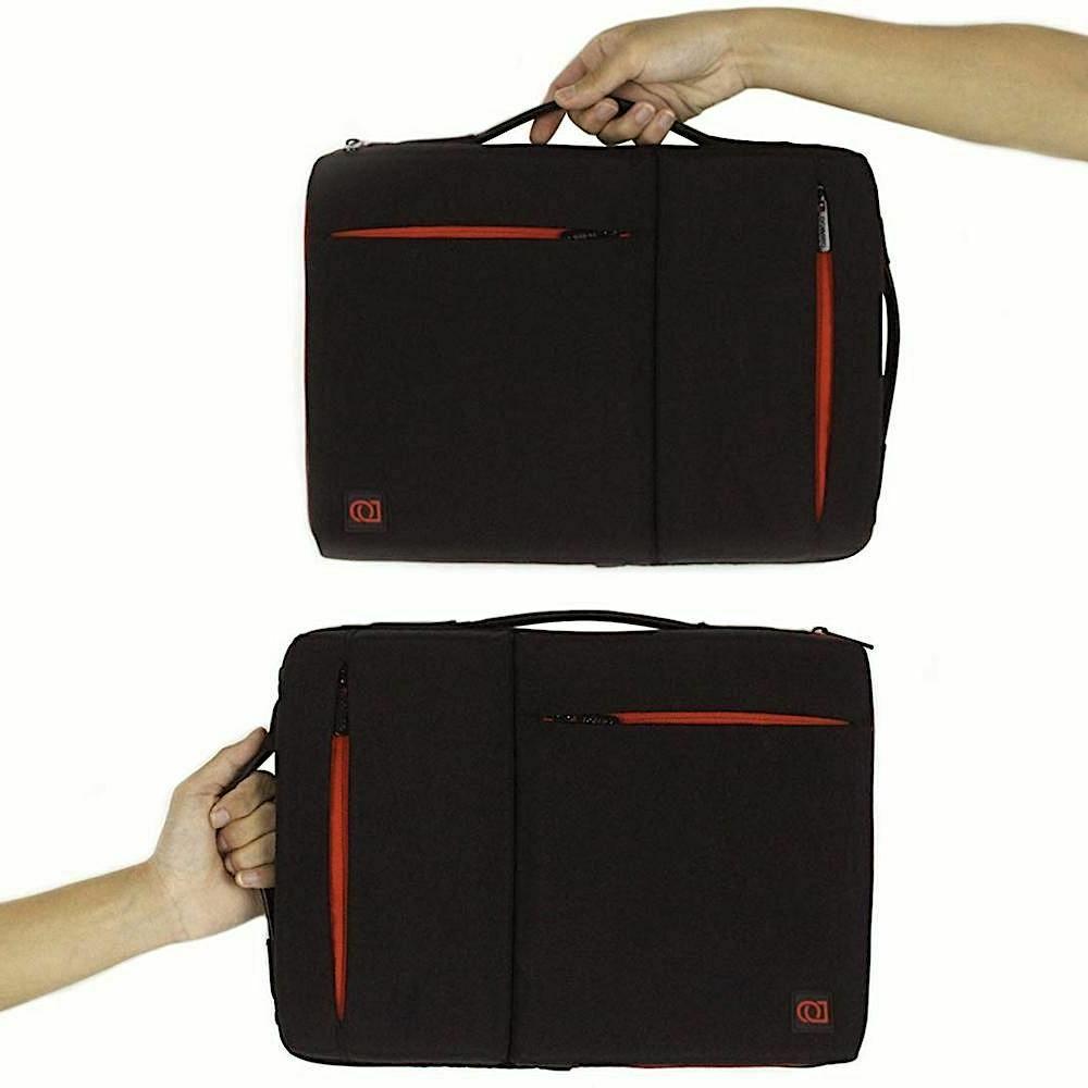 Laptop Handle Protective