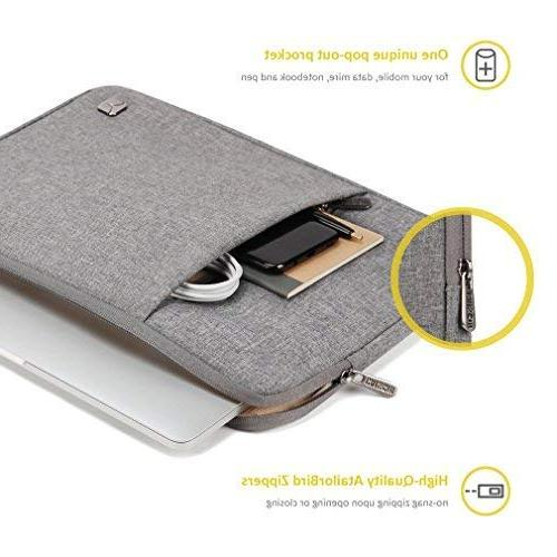 CAISON Laptop Case Special for 13 inch Model: A1369