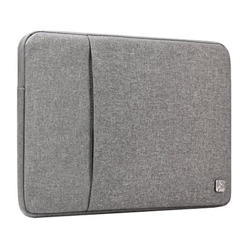 CAISON Case Special for Old 13 MacBook Model: A1369