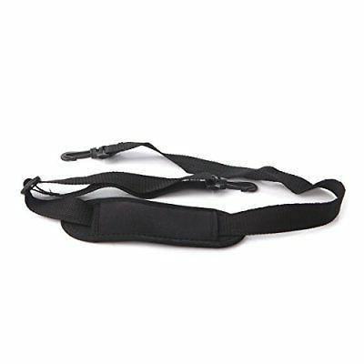Laptop Case 14 Inch Shoulder Bag Slim Case Pinkn