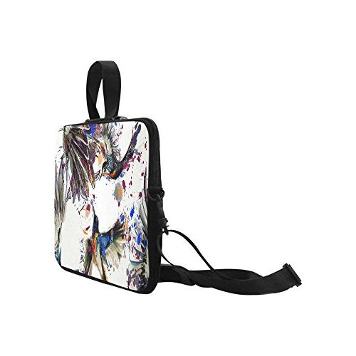 Laptop 15.2 Inch And Laptop Sleeve Notebook Carrying Bag