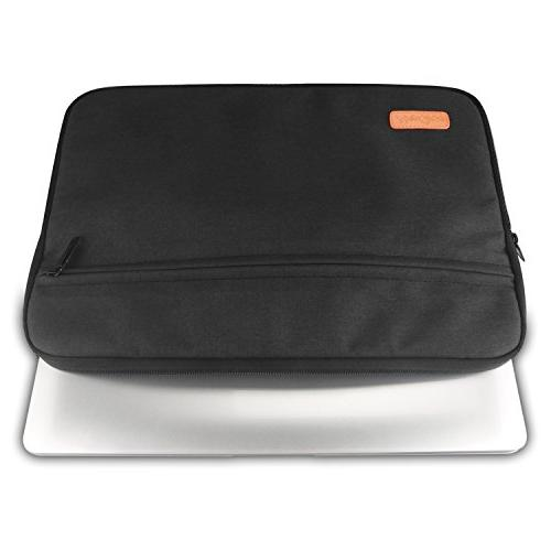 ProCase 14-15.6 Sleeve Case 15.4-inch and Most Inch Ultrabook Macbook