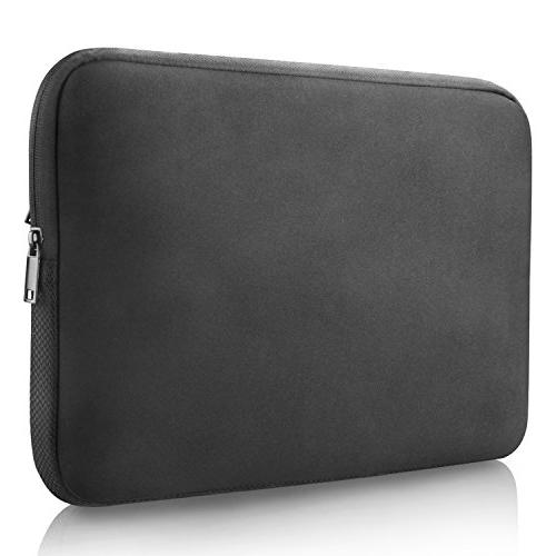 ProCase Sleeve Case 15.4-inch and Most 14 Inch Notebook Macbook
