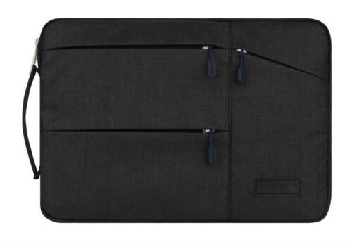 """Bag MacBook Microsoft 13"""" US"""