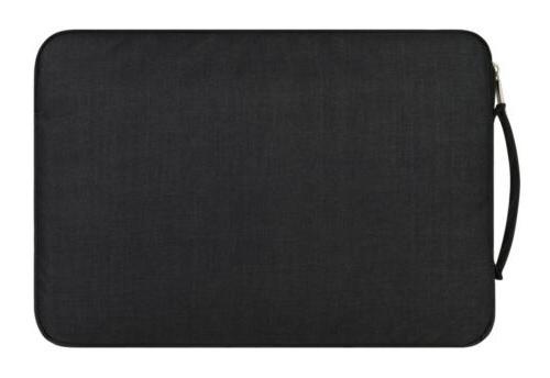 "Gearmax Laptop Bag MacBook 13"" US"