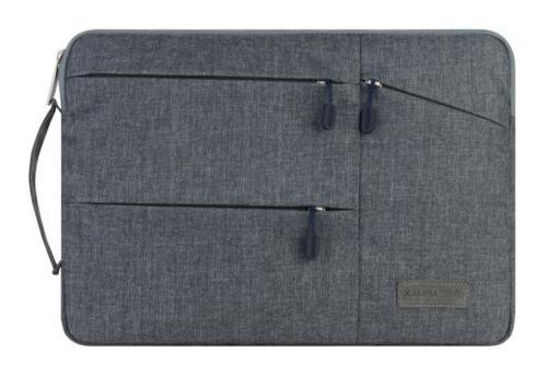 "Gearmax Sleeve Bag MacBook Microsoft 13"" US"