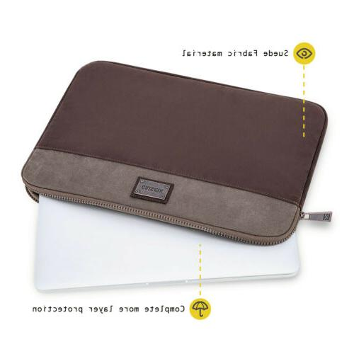 """Laptop Sleeve Case Bag For 12.3"""" Surface Pro 15"""" Surface"""