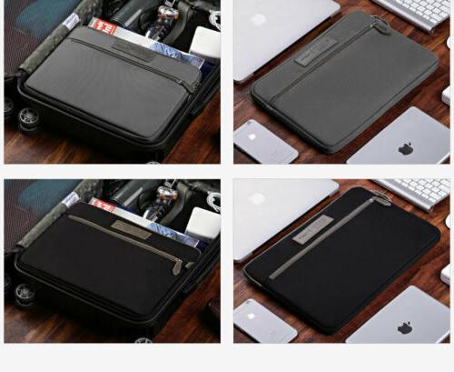 Laptop Case Sleeve Bag For 12 14 inch MacBook Pro Lenovo