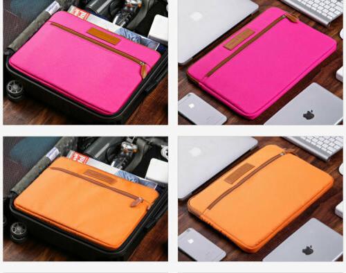 Laptop Case For 12 14 inch Pro Lenovo HP